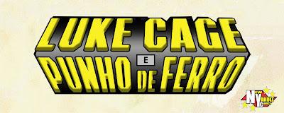 http://new-yakult.blogspot.com.br/2016/03/luke-cage-e-punho-de-ferro-2016.html