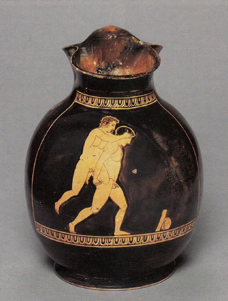 greek vases sex jpg 853x1280