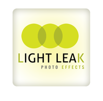 Light Effects APK