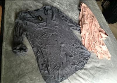 Kesalahan Yang Korang Selau Buat Bila Cuci Baju
