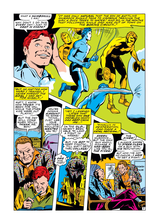 Daredevil (1964) 53 Page 7