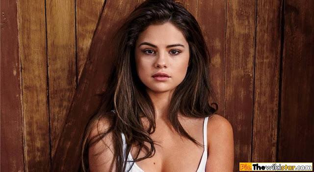 صور سيلينا غوميز، اغراء سيلينا غوميز، سيلينا غوميز ساخنة، Silina Gomez hot sexy girl
