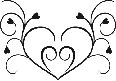 Butterfly Printables as well No Children moreover Waste Process Steam Heat Recovery System as well Ant Line Art 125472 besides Free Applique Patterns. on letter template