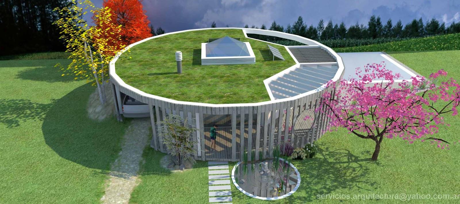 Arquitectura y feng shui 01 01 2013 02 01 2013 - Arquitectura y feng shui ...