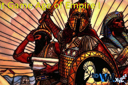 About Game Age of Empire I