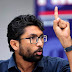 """I was pulled out of car in uncivilised manner"", says  Dalit leader Jignesh Mevani"