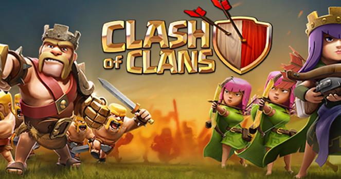 Akun Coc Gratis Th 11 Akun Tidak Terpakai 2021 Clash Game Bot Update New Version