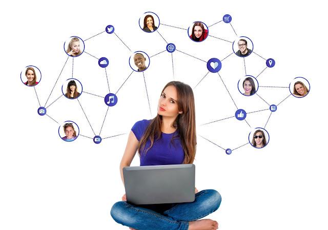 """Materialistas possuem mais amigos no Facebook, tratam eles como """"objetos digitais"""" e gostam de fazer comparações,  aponta estudo"""