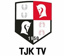TJK TV