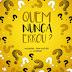Dj Malvado X Ivan Alekxei feat. Livongh - Quem Nunca Errou (Kizomba) || Faça o Download