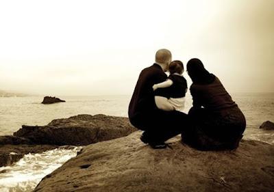 Memiliki Istri Qana'ah