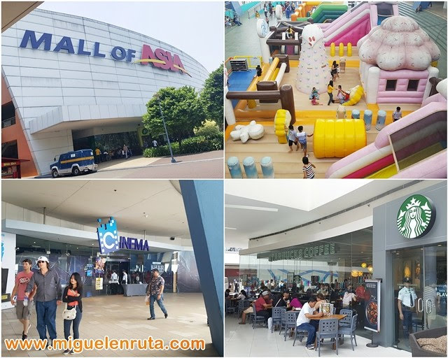 Mall-of-Asia-Manila-Filipinas