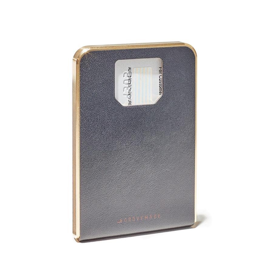 https://grovemade.com/product/brass-minimalist-wallet/
