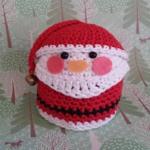 https://www.lovecrochet.com/santa-stuffy-crochet-pattern-by-paular