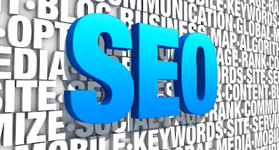 What's Search Engine Optimization