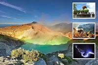 http://www.bromomalang.com/2015/11/paket-wisata-kawah-ijen-bromo-malang-4.html
