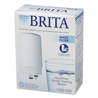 https://www.filterforfridge.com/shop/brita-tap-faucet-water-filter-system-replacement-filters-white-42401-sold-1-ea/
