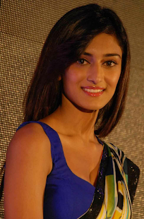 Beautiful Erica Fernandes Hd Wallpapers2.png