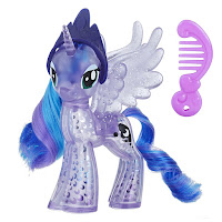 Glitter Celebration Princess Luna