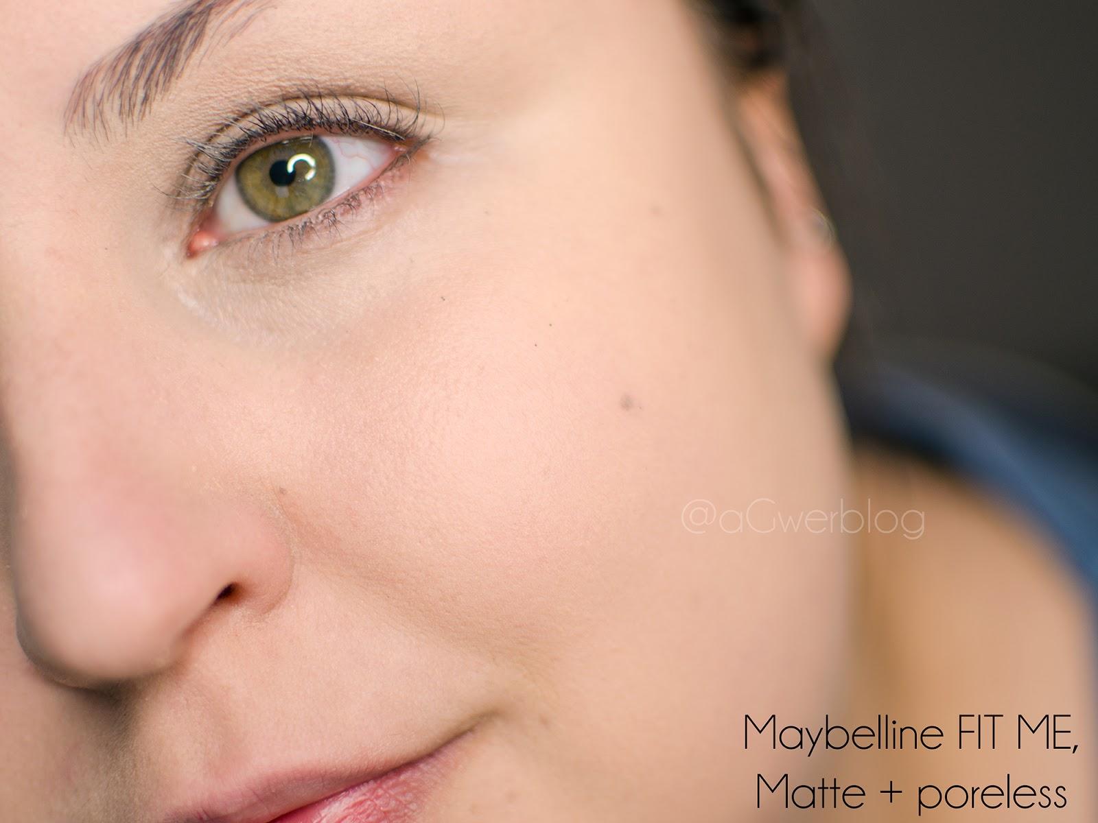 Maybelline-fit-me-Matte-poreless
