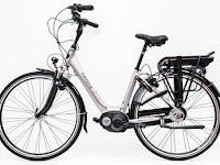 Rental Sepeda di Denpasar dan Singaraja Bali Indonesia
