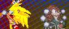 Sonic Strips