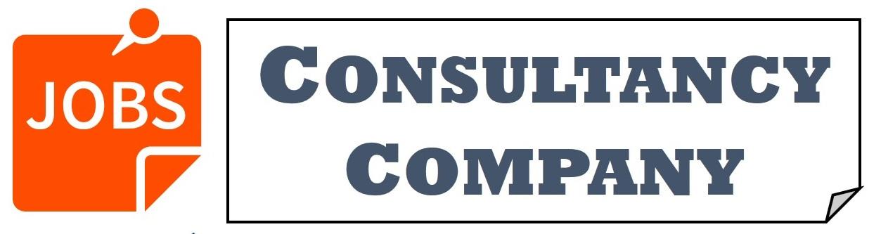 Job Consultancy Companies