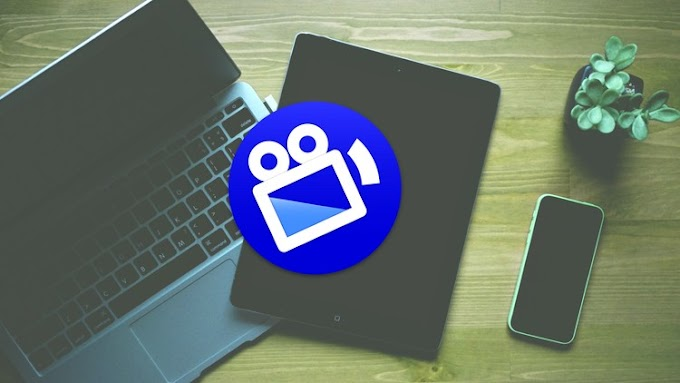 ScreenFlow 6 Essential Training For Begginers - UDEMY Totally Free Course