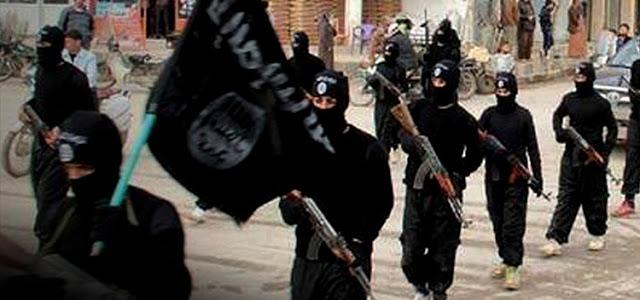 Terbukti Penganut Radikalisme, TKI Pendukung ISIS Dipulangkan ke Indonesia