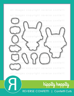 https://reverseconfetti.com/shop/hippity-hoppity-confetti-cuts/