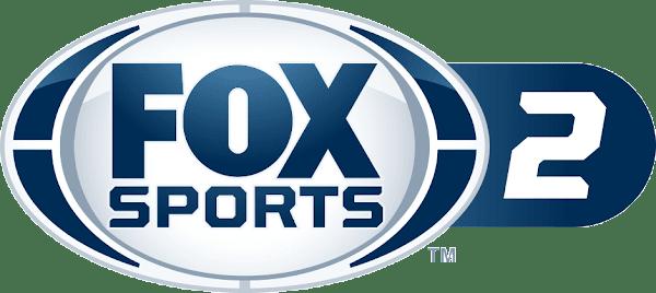 Ver Fox Sport 2 online