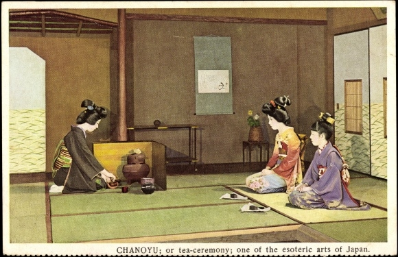 an essay on japan its culture and arts The chinese and the japanese had cultural and commercial the overall art world in japan took on many this really helped me get through my essay reply.