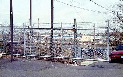 Pabrik BRC Givro