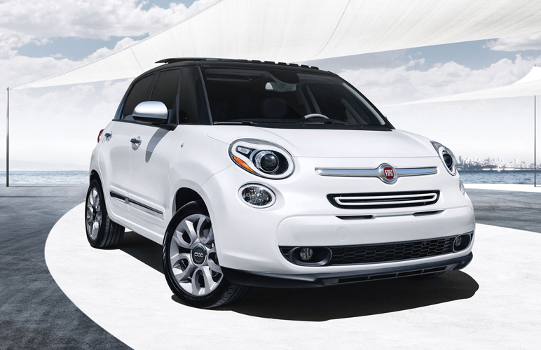 my dreams cars fiat 500l diesel. Black Bedroom Furniture Sets. Home Design Ideas