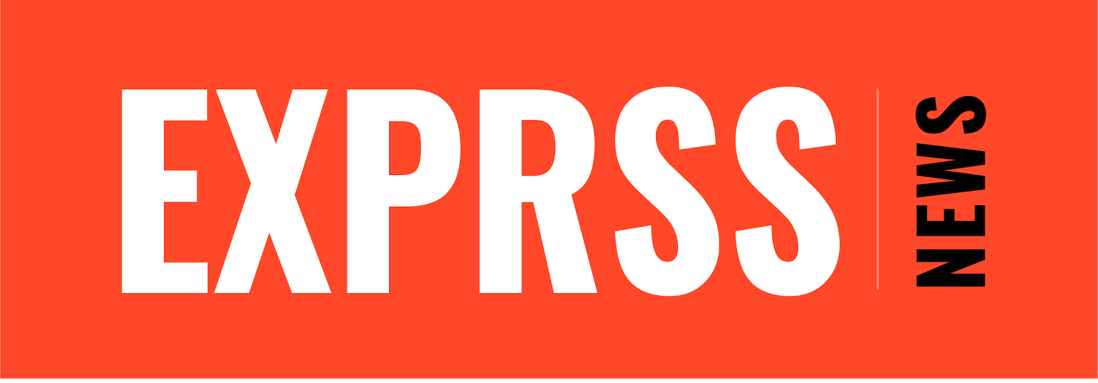 Latest News: Breaking News & Exclusive Headlines, National News & World News | Exprssnews