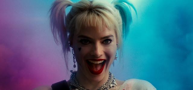 Estrela de 'Esquadrão Suicida', Margot Robbie, provoca novidades para a Arlequina no DCEU