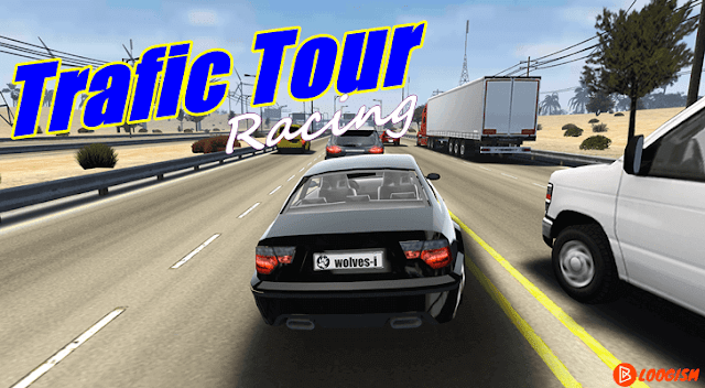 traffic-tour:-racing-game-1.3.20-apk-for-android