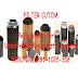 Pembuatan filter Untuk kebutuhan industri bergaransi