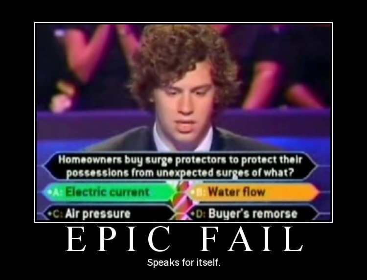 epic fail pictures gallery - photo #29