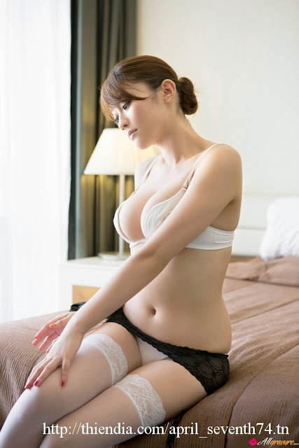 Hot girls Sexy japanese Flight attendant 4