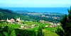 TURISMO. Escapada SOMAO y sus Casas Indianas (Asturias)