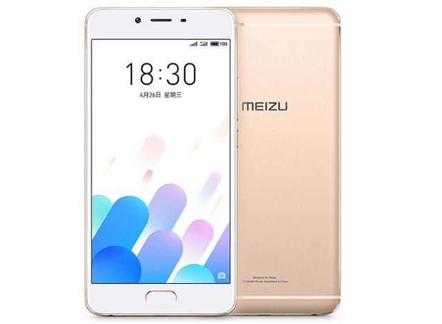 Meizu-E2-specs-price
