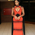Bonang Matheba steps out in style for AFRIMA 2016 (PHOTOS)