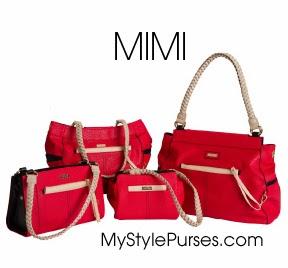 Miche Mimi Collection