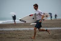 equipo espana surf 13