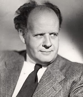 Sergei Eisenstein