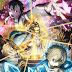 Inilah 20 Anime Musim Gugur yang  Paling Populer dan Wajib Kalian Tonton
