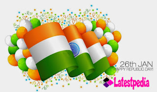 Happy Republic Day 2019 SMS Quotes Wishes