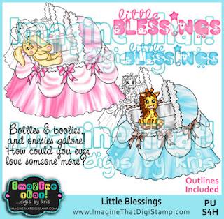 http://www.imaginethatdigistamp.com/store/p787/Little_Blessings.html