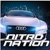 Dica de Jogo: Nitro Nation